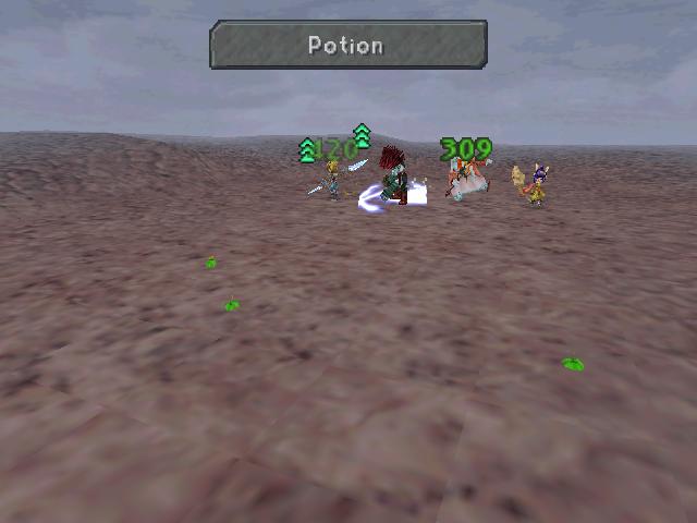File:FFIX Potion.png