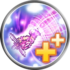 FFRK Grand Lethal Icon