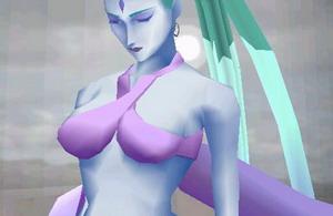 File:Shiva ff7.jpg