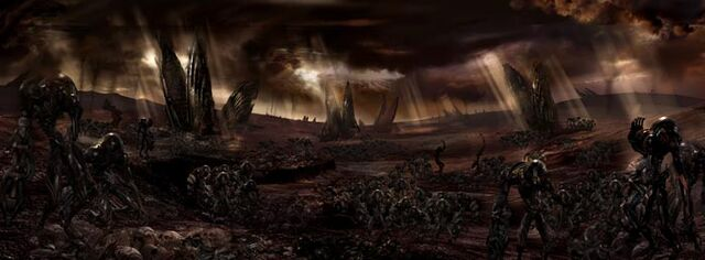 File:TSW Phantom War.jpg