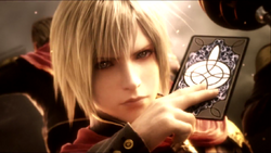 Ace FinalFantasy Type-0.png