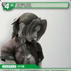 13-073S/9-055S Aerith