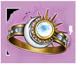 FFBE Soluna Ring