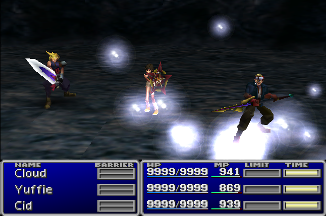 File:FFVII White Wind.png