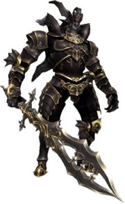 Shadow Lord 3 (FFXI)