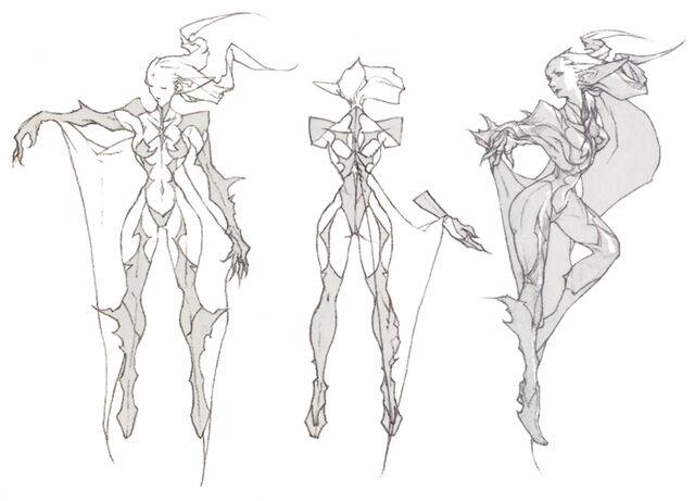 File:Shiva Concept.jpg