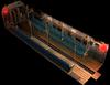 Train-ffvii-4-p2s1x