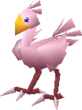 Chocobo-ffvii-racing-pink.png