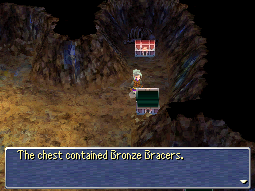File:FFIII Altar Cave Bronze Bracers 2.190