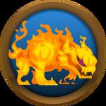 Flamehound Brigade