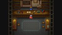 Paloom Magic Shop