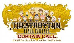 Theatrhythm Curtain Call Logo.jpg