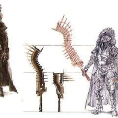 Bergan's concept art.