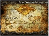 Map Lemurés2 RW