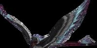 Vulture (enemy)