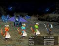Thumbnail for version as of 09:24, November 18, 2010
