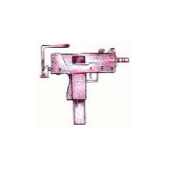 The SMG's artwork in <i><a href=