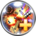 FFRK Customize Icon