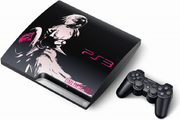 Lightning Edition Ver.2 PS3.png