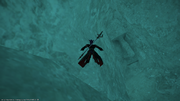 Moai-Underwater-Lochs-FFXIV-Stormblood