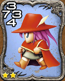 099b Red Mage