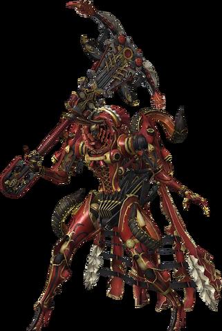 File:Brynhildr Enemy FFXIII.png