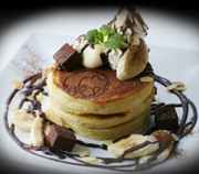Chocobo-pancakes.png
