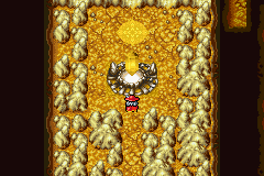 File:FFI Earth Crystal Room GBA.png