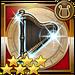 FFRK Apollo Harp FFIV