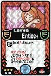 LamiaEnticePlus