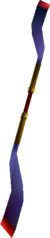 StrikingStaff-ffvii-aeris