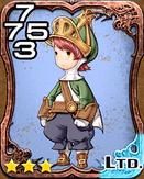 042c Onion Knight