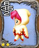 097c White Mage