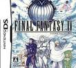 FFIVDScover jp.jpg
