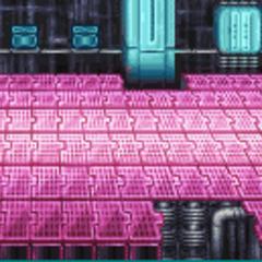 Battle background (GBA).