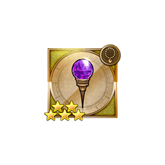 Tetra Elemental.