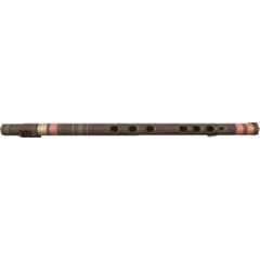 Flute Model 3.
