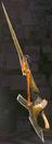 LRFFXIII Brass Falcon