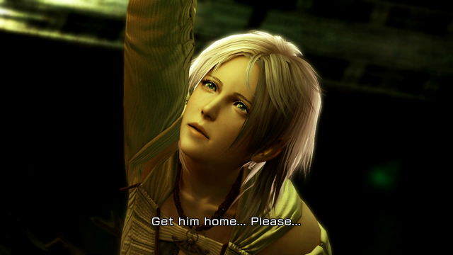 File:Nora's last words.png