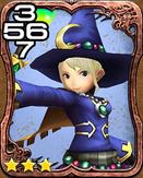 438b Black Mage