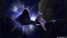 DFF Radiant Wings