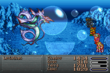 FFVI Aqua Breath EA.png