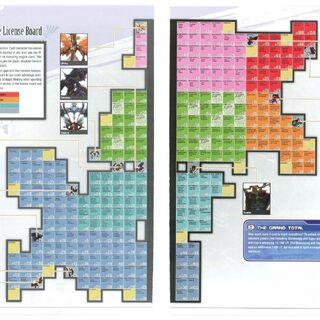 License Board guide in <i><a href=