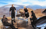 Party-Camping2-Artwork-FFXV.png