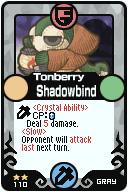 File:TonShadowbind.jpg