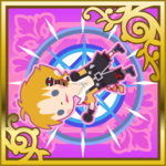 FFAB Sonic Buster - Tidus SR.png