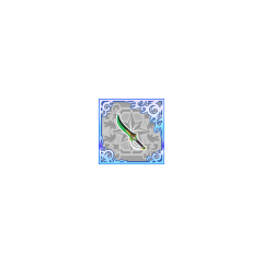 <i>Final Fantasy Airborne Brigade</i> (SSR) [Type-0].
