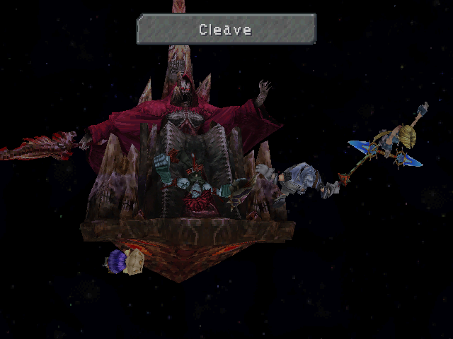 File:FFIX Cleave.png