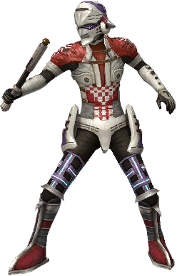 File:FFXIII enemy Corps Regular.png
