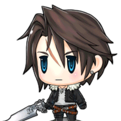 Squall's illustration.